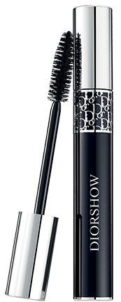 Diorshow Mascara by Dior