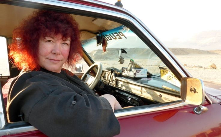 Joann Fletcher was disarmingly enthusiastic throughout this four-part BBC Two   series, says Phil Harrison
