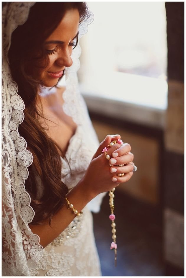 Romantic Amalfi Coast Wedding   Aljosa Videtic Photography   Bridal Musings Wedding Blog 50