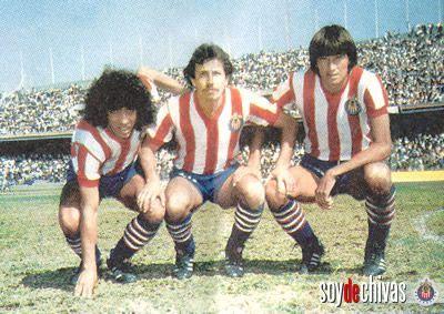 Snoopy Perez,Samy Rivas y Jaime Pajarito...