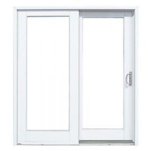 Best 25 sliding door systems ideas on pinterest diy for Masterpiece sliding door