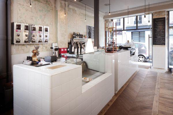Cafe-Coutume-Paris1