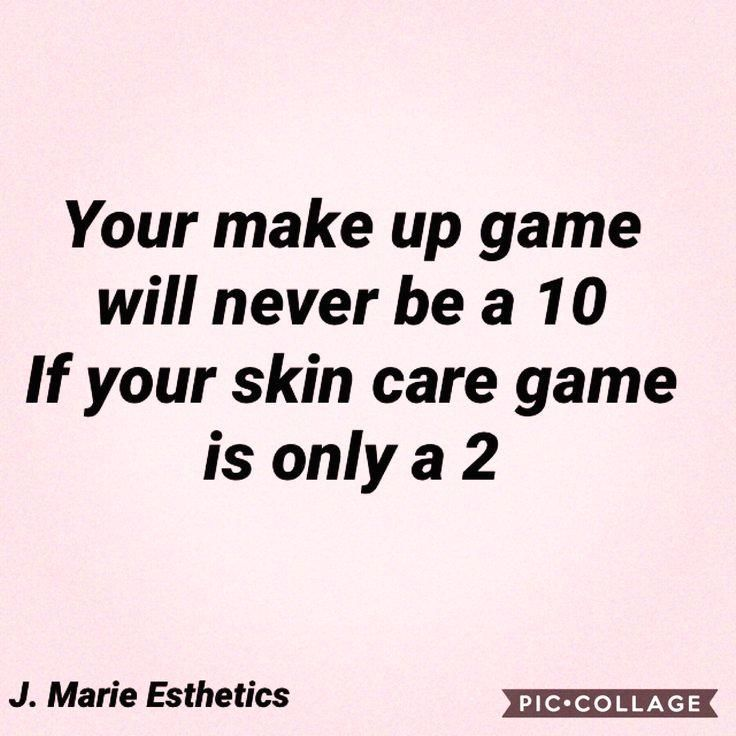 Care Good Skin If You Are Not First Taking Care Of Your Skin Properly You Will Always Be Disappointed On How Your Makeup Application Is Turning Out In 2020