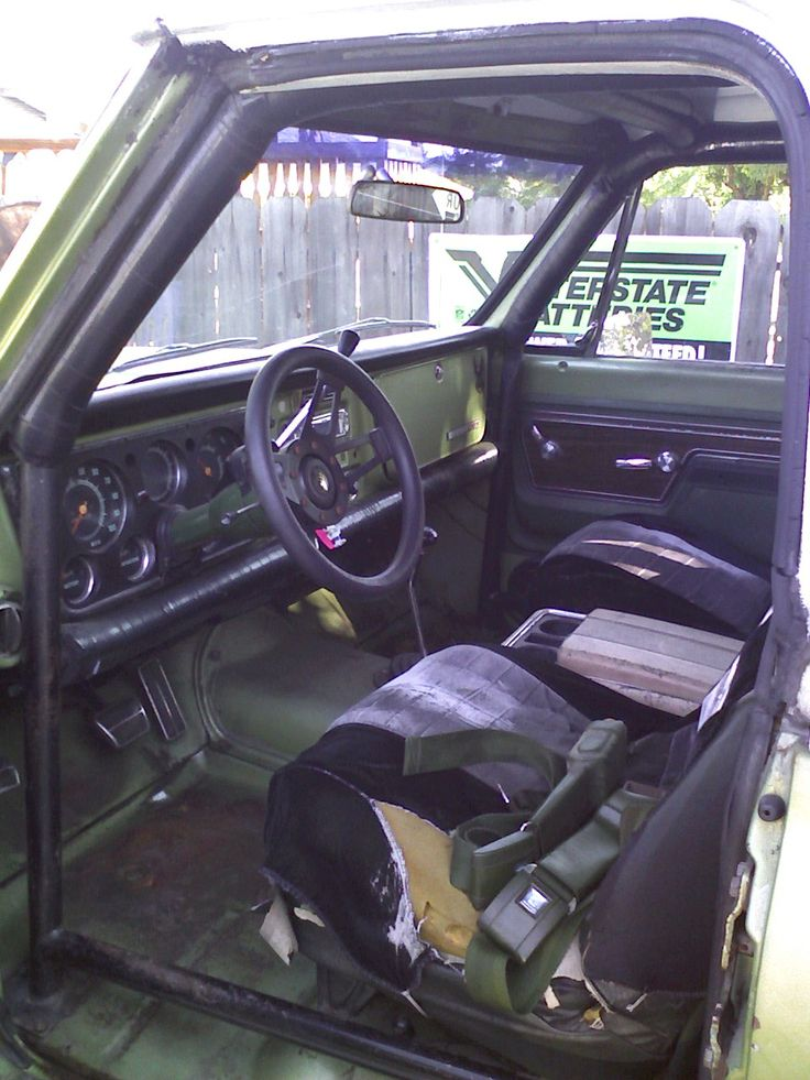 Roll Cage Cucv Ideas Chevy K10 Roll Cage Chevy Trucks
