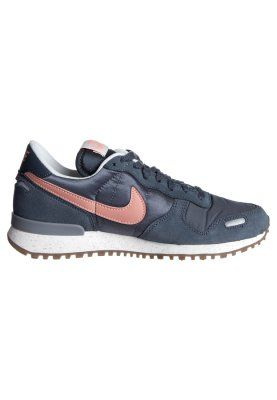 NIKE Sportswear Air Vortex