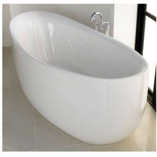 Bathroom Sinks Homebase 111 best bathroom images on pinterest | bathroom ideas, family