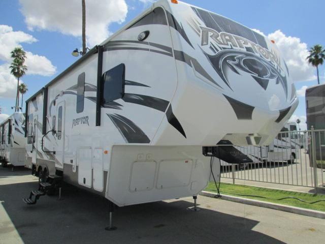 Perfect  Travel Trailers RV For Sale In Bakersfield California  Camping