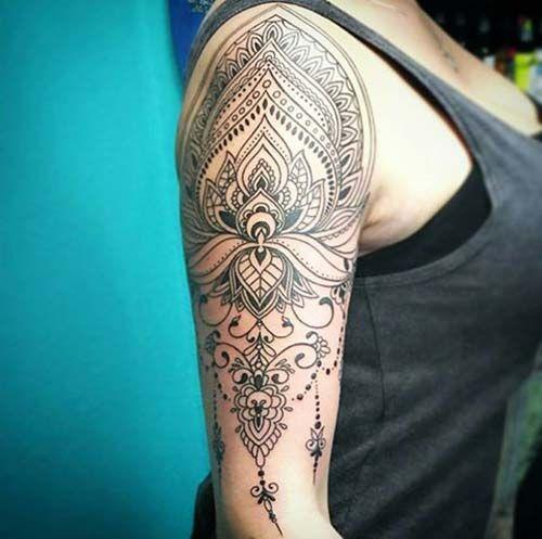 59 best kad n kol d vmeleri woman arm tattoos images on pinterest. Black Bedroom Furniture Sets. Home Design Ideas