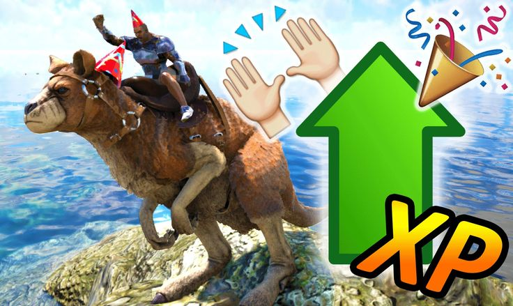 ark survival evolved how to add mods to a server