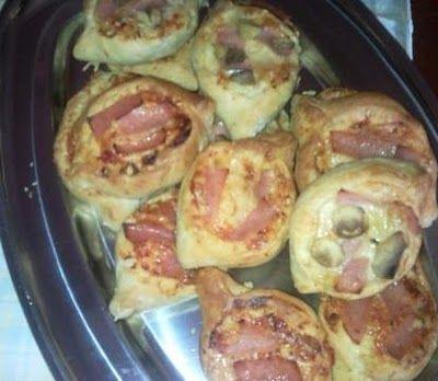 Μάθε με να φτιάχνω πεινιρλί…! | modernmoms