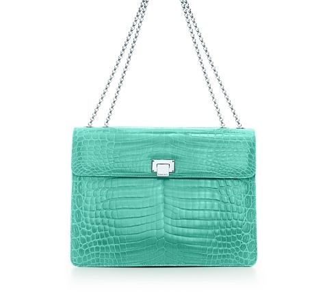 Tiffany & Co.: Shoulder Bags, Lunch Boxes, Colors Avail, Cornelia Lunches, Tiffany Blue, Lunches Bags, Design Handbags, Lunches Boxes, Handbags And Purses