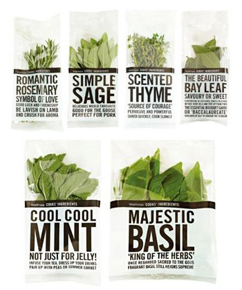 vegetable packaging | Flickr - Photo Sharing!