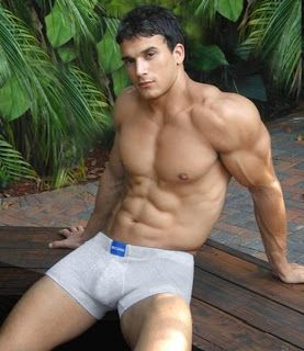 churchill gay personals Kentucky gay travel resorces - find things to do, places to stay, and the latest travel news from purple roofs.