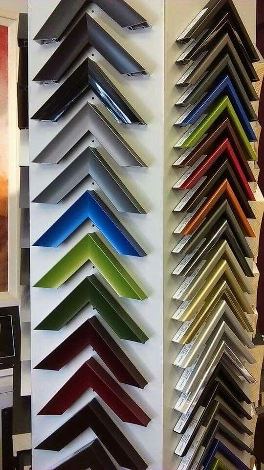 Tolle Framing Shop Manchester Galerie - Bilderrahmen Ideen - szurop.info
