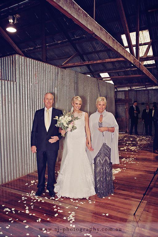 #geelongwedding #weddingphotographergeelong #weddingphotographygeelong #geelongweddingphotographer #geelongweddingphotography #bride #weddingceremony