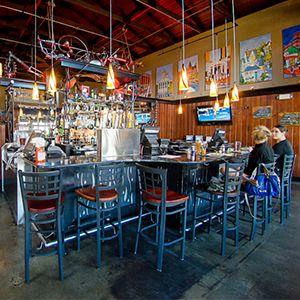 White Rose Bar & Grill | Restaurant in York PA