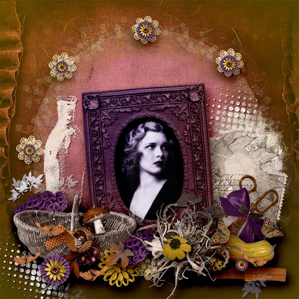 *The Warm Smell of Autumn* by Angelique's Scraps  https://www.e-scapeandscrap.net/boutique/index.php… http://www.pixelsandartdesign.com/store/index.php… http://www.mymemories.com/store/display_product_page…