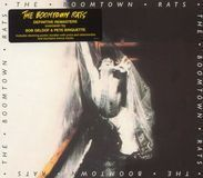 The Boomtown Rats [Bonus Tracks] [CD]