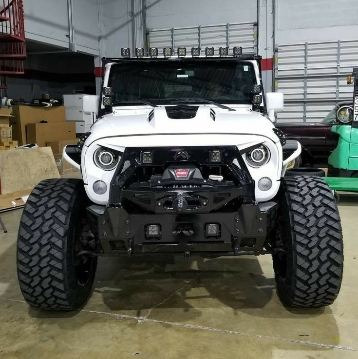 Save By Hermie Suv Cars Jeep Lover Lifted Jeep