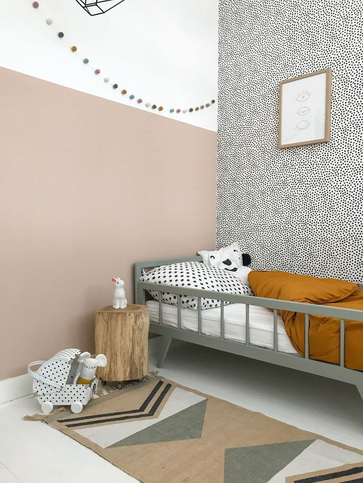 16++ Modern kid bedroom ideas cpns 2021