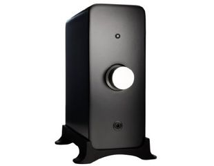 Audioengine N22 Desktop Stereo Amplifier