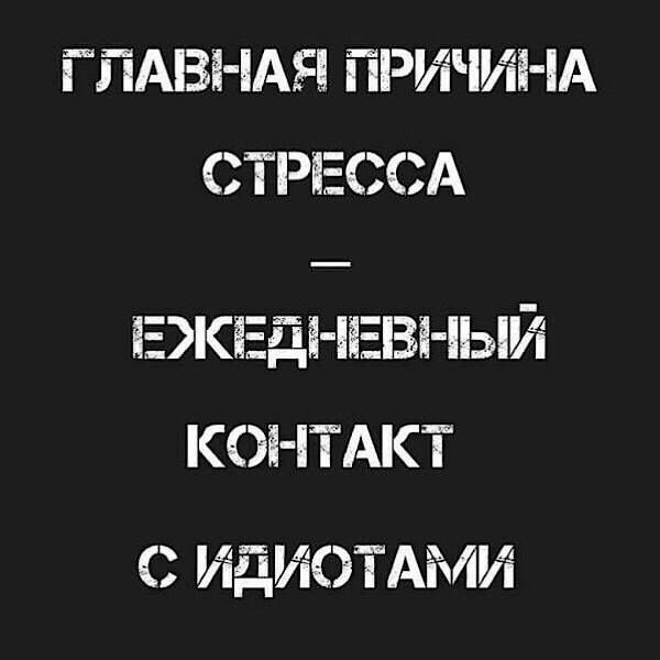 Patalakh Oleg (@Patalakh_Oleg) | Твиттер