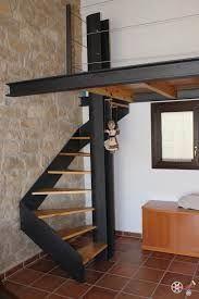 attic bathroom sink #atticbathroomscandinavian #at…
