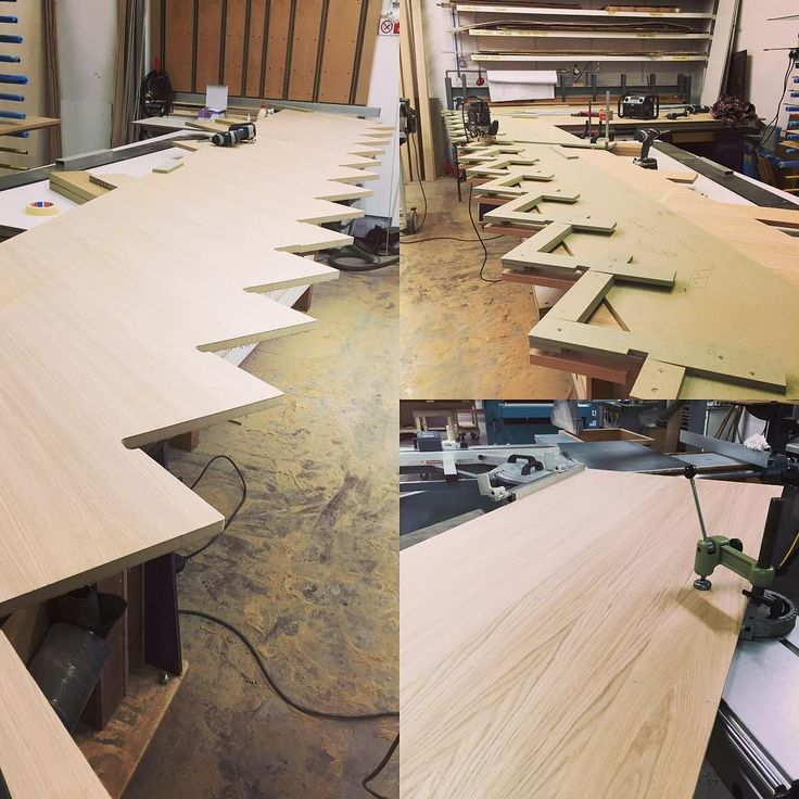 92 best router images on Pinterest Tools, Woodworking and Carpentry