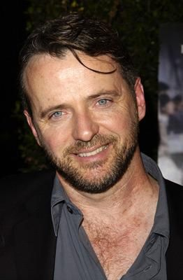 aidan quinn | Aidan Quinn at event of Evelyn (2002)