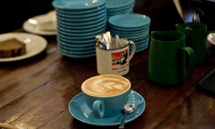 Small Coffee Shop Ideas: 17 Best Ideas About Small Coffee Shop On Pinterest
