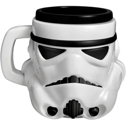Ovo de Páscoa Surpresa Star Wars Ao Leite com Brinde 150g - Nestlé