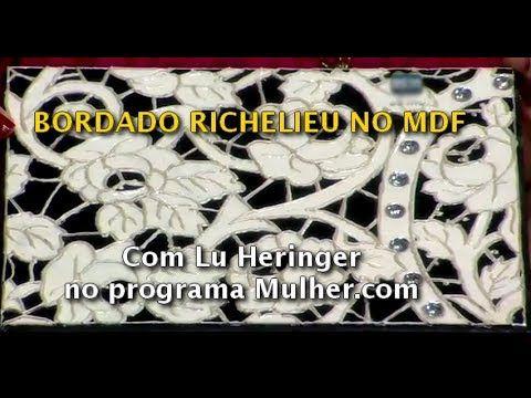 EDIÇÃO DE IMAGENS - COMO COLOCAR A IMAGEM NO TAMANHO QUE QUEREMOS - COM LU HERINGER - YouTube