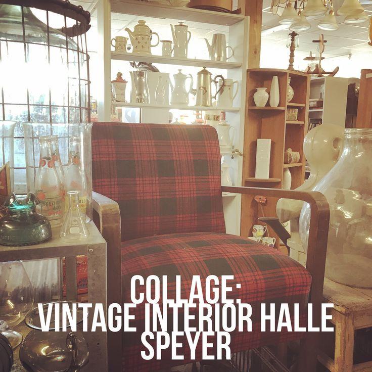 Lots of Vintage Interior at our local shop  Visit us on www.collage-gallery.de and register for our Newsletter.  #vintageinterior #midcentury #collagegallery #speyer #pfalz #classicdesign #antik #design #interior #museum #retro #interiordesign #schönerwohnen #thegoodlife #designmuseum #urbanretro #midmod #vintage #wohnen #gutesleben #treasurehunter #bestofinterior #brooklyninterior #heidelberg #mannheim #karlsruhe #neustadt #instagraminteriorchallenge