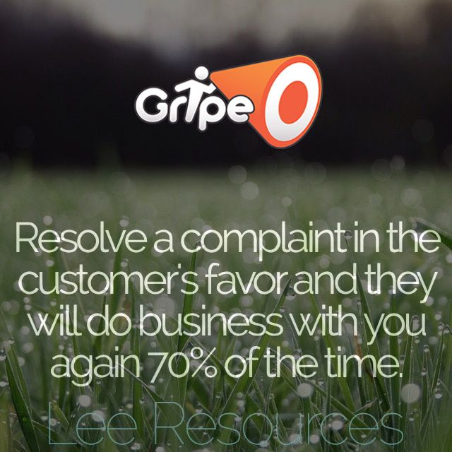 Famous Business Quotes Customer Service: 17 Best Images About Customer Service Quotes On Pinterest