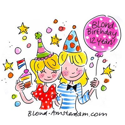 319 Best Images About Blond Amsterdam On Pinterest Kerst