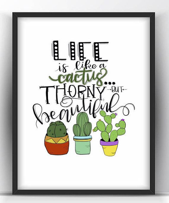 Free Printable Wall Art Quotes Funny