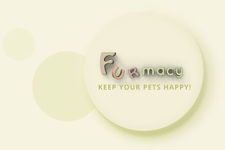 FURmacy These AMAZING HERBAL REMEDY Will help to bring the smile back to Your Precious Furry Friend. Products help with: - Behavior adjustment - Symptomatic Relief - Mind soothing - Skin care - And more!