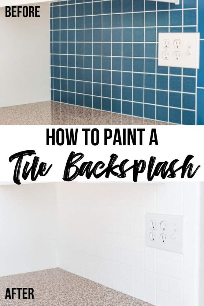 Pin On Painting Tips And Tricks