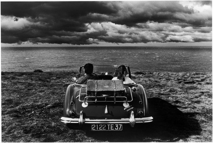Normandia, 1933