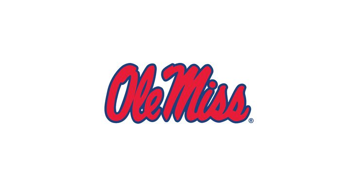 The 2015 Ole Miss Rebels Football Schedule with dates, times, TV network, and links to tickets.
