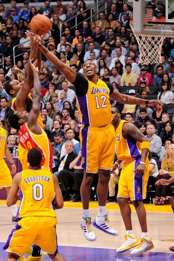 Nba Basketball Los Angeles Lakers: 195 Best Images About My Teams On Pinterest