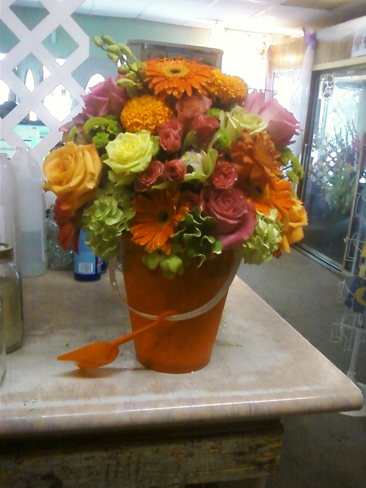 Best floral arrangements images on pinterest flower