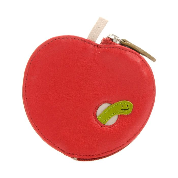 http://www.mywalit.com/en/shop/fruits-apple-purse/red/