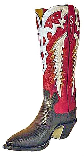 17 Best ideas about Custom Cowboy Boots on Pinterest | Gypsy ...