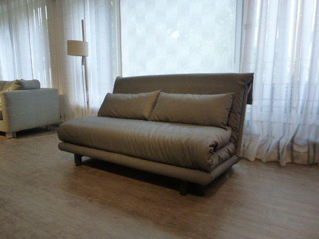 Das Multy Sofa Von Claude Brisson Ist Ein Dauerbrenner Zeitlose Legere Optik Hochwertige Verarbeitung M