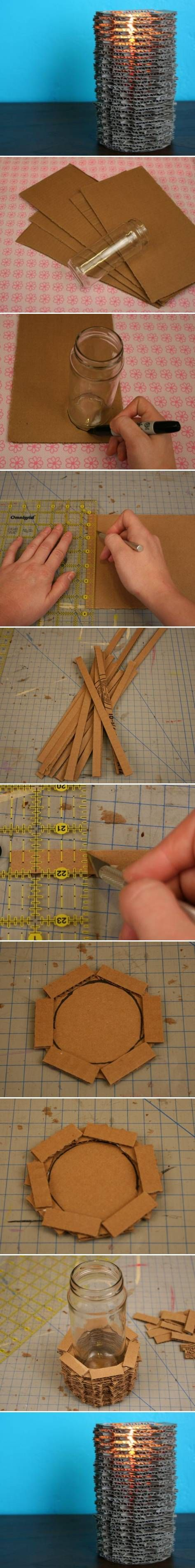 17 meilleures images propos de bricolage carton sur pinterest arbre en carton artisanat en. Black Bedroom Furniture Sets. Home Design Ideas