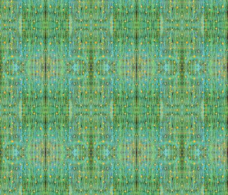 work_2009_237 fabric by lindast on Spoonflower - custom fabric