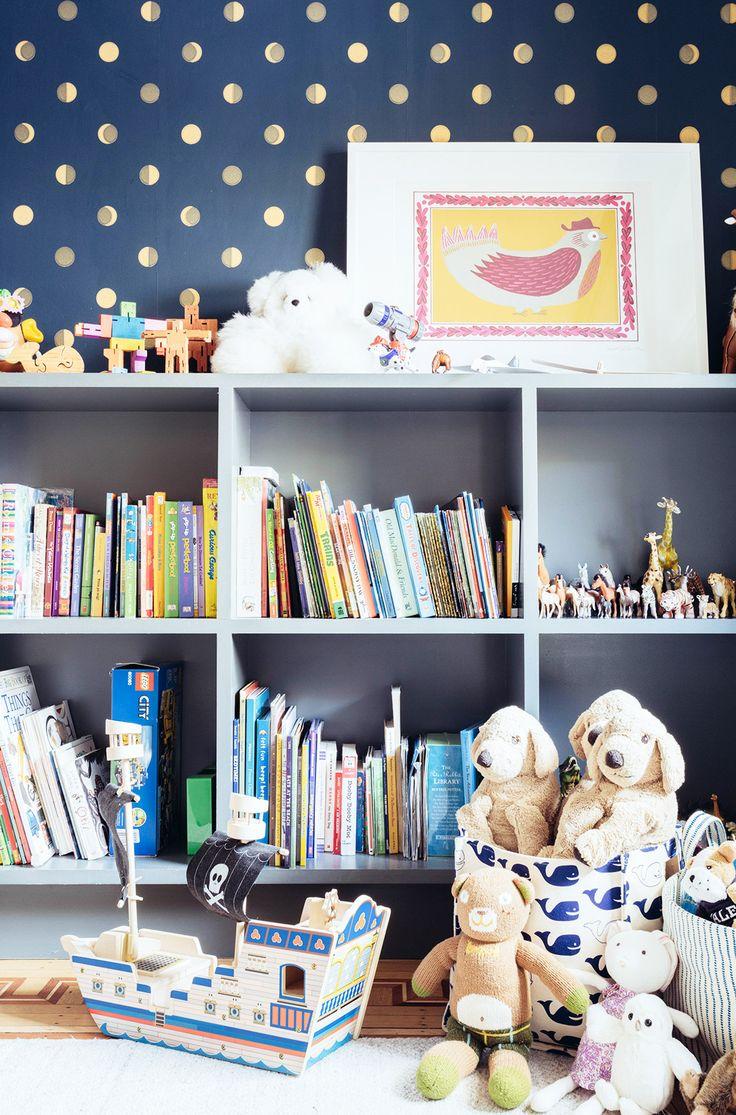 Modern Kids Playroom 144 best kids + babies images on pinterest | nursery ideas, baby