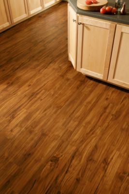 13 Best Home Legend Floors Images On Pinterest Bamboo