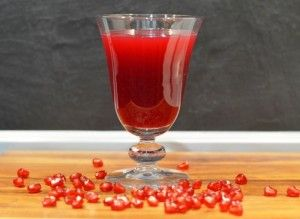 Top 3 Pomegranate Juices Beneficial for Your Health